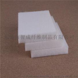 广东肇庆供应优质透气床垫GT棉,环保出口GT棉价格