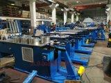 三本机械液压弯头机厂家直销
