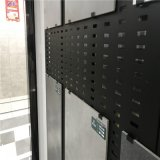 瓷砖挂板现货/瓷砖挂板现货/瓷砖冲孔挂板