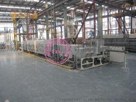 超容碳、碳纳米管  设备