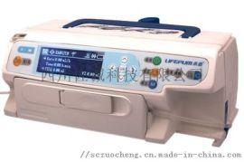 SC1系列医用微量输液泵