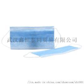 武汉鑫恒泰同贸易有限公司一次性帽子大众的选择