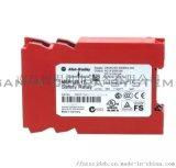 440R-N23114繼電器MSR126.1T