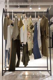 女装尾货 MINI品牌折扣女装批发价格 尾货服装怎么搞促销呢 北京羊绒大衣品牌尾货批发