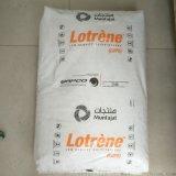 高光泽LDPE 卡塔尔石化 FD0474 高透明 包装展示膜 吹膜级