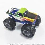 汽車模型印表機,高檔玩具UV印表機