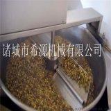 熱銷多功能炸蘭花豆油炸機 炸蠶豆油炸機多少錢