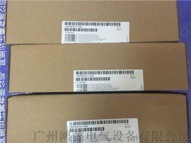 西门子6AV66480CC113AX0 7寸触摸屏