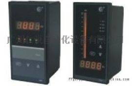 香港虹润S80温度控制仪