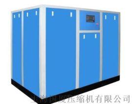 300公斤天然气充气机