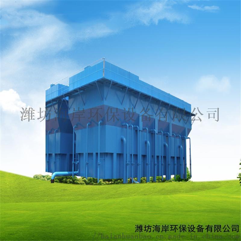 全自動一體化淨水器淨水裝置設備 一體化淨水器