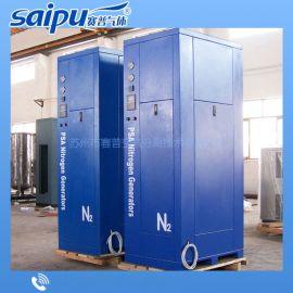 PSA制氮装置|工业制氮机