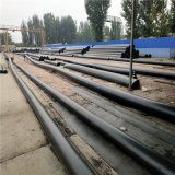 贛州 鑫龍日升 聚氨酯預製保溫鋼管 dn350/377聚氨酯夾克管