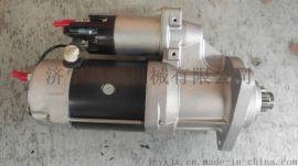 康明斯QSB7发动机 QSB7马达5340058