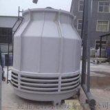 圆形玻璃钢冷却塔 GBNL3系列工业型逆流式冷却塔
