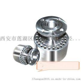 水箱蒸汽消声加热器 喷射式旋转式蒸汽加热器