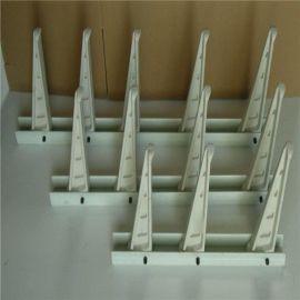 电缆沟托架 模压电力电缆支架分支电缆支架
