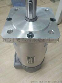 ZNYB01022202热轧稀油润滑系统螺杆泵