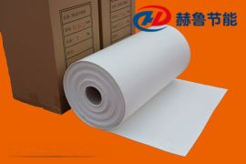 隔热密封绝缘纸,高温隔热绝缘纸,高温隔热密封纸