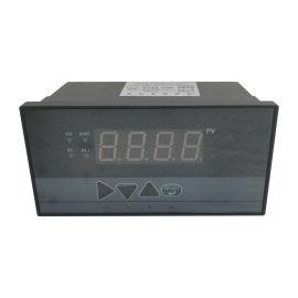 智能压力控制仪表隆旅PYL500多功能数显控制仪表