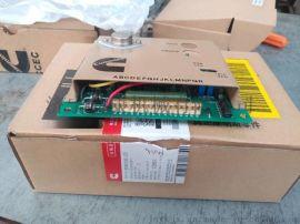 康明斯发电机组NT855调速控制器3044195