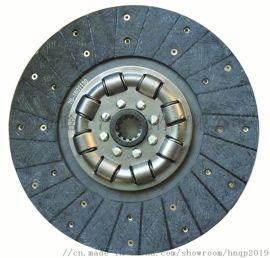 离合器压盘 MTZ拖拉机配件 离合器片 MTZ离合器片80-1601130