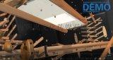 上海普陀区  的动画视频制作公司有哪些二维三维动画