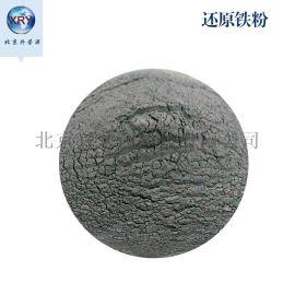 铁粉,高纯铁粉,Fe powder