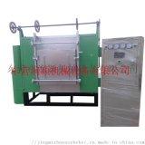 東營潤穎廠家直銷鑄造設備  模殼焙燒爐