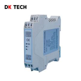 DK3030直流电流输入型隔离变送器