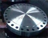 滄州廣來 大型碳鋼盲板生產廠家 DN1600