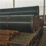 3pe防腐鋼管 環氧防腐鋼管 聚乙烯防腐