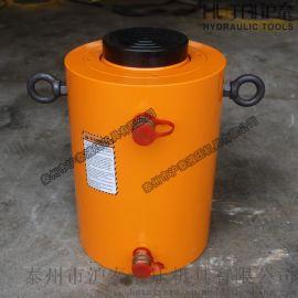 荐 电动千斤顶 千斤顶厂家 直销电动液压千斤顶 分离式液压千斤顶