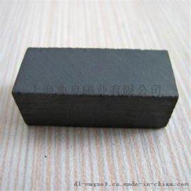 铁氧体磁铁,强力磁铁,黑色磁铁,强磁加工厂家批发 价格优惠 性能稳定 质量可靠