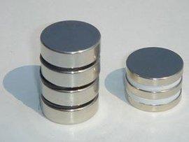 上海钕铁硼厂家直销钕铁硼,强力磁铁,耐高温磁钢 性能** 质量可靠