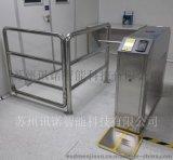 靜電檢測門禁管理系統 上海訊諾
