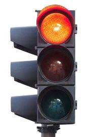 阳江交通设施,供应道路交通信号灯,阳东太阳能爆闪灯