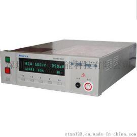 深圳赛特青岛艾诺 AN9602X耐压绝缘测试仪 绝缘电阻测试仪 耐压测试