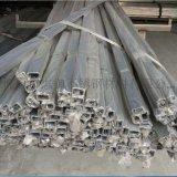商丘拉丝不锈钢焊管|304不锈钢平椭圆管|不锈钢拉丝管