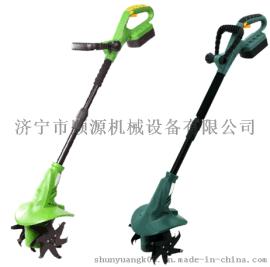 供应18V充电式旋耕机