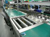 辊筒式流水线 滚筒线 镀锌滚筒输送机 滚筒生产线