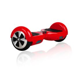 金凌Smart系列 智能双轮平衡车 电动平衡车扭扭车漂移车两轮