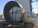 1020*820大口徑對焊大小頭 保探傷焊接管件