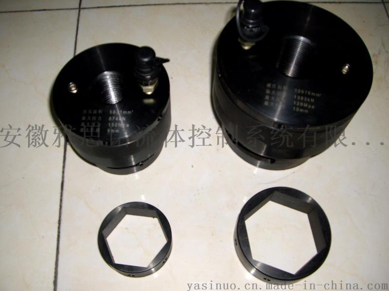 液压螺栓拉伸器/采煤机检修/螺旋桨拆装/柴油机检修