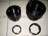 液壓螺栓拉伸器/採煤機檢修/螺旋槳拆裝/柴油機檢修