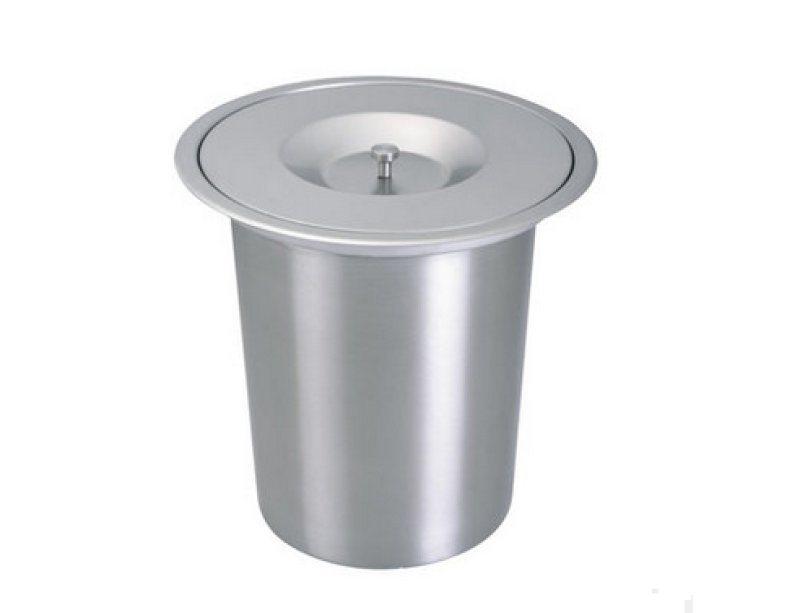 廚衛檯面垃圾桶廠家直銷批發