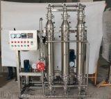 生产型陶瓷膜分离系统GS-3MU8-1000