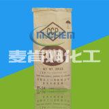台湾长春化工PVA粉末BP-24 聚乙烯醇2488