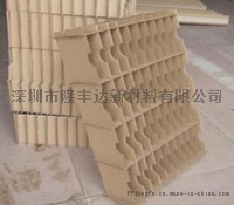 深圳纸箱、宝安纸箱厂、纸箱厂家