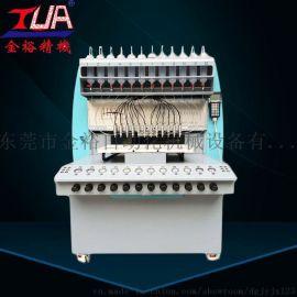 全自动滴胶机 硅胶滴胶机价格 广东硅胶滴胶机厂家